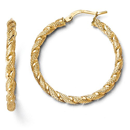 Discount 14k Gold Jewelry
