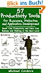 57 Productivity Tools: For Business,...