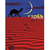 Camel Footage [DVD]by Camel