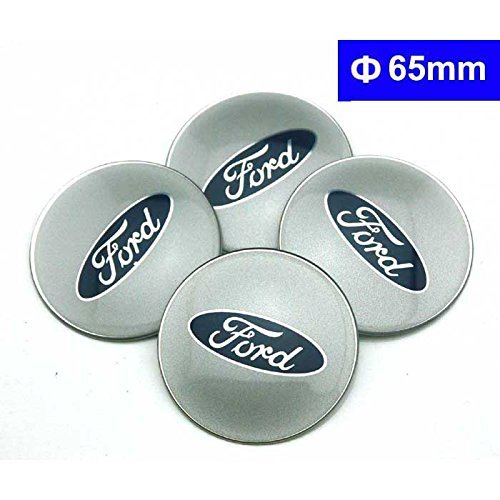 4pcs-c078-65mm-car-styling-accessories-emblem-badge-sticker-wheel-hub-caps-centre-cover-ford-focus-2