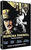 Marcha Triunfal [DVD]