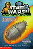 Emergency in Escape Pod Four (Star Wars: Science Adventures) (0590202278) by Watson, Jude