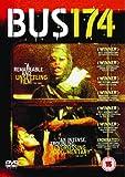 Bus 174 [DVD]