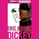 Sleeping with Strangers (       UNABRIDGED) by Eric Jerome Dickey Narrated by Dion Graham