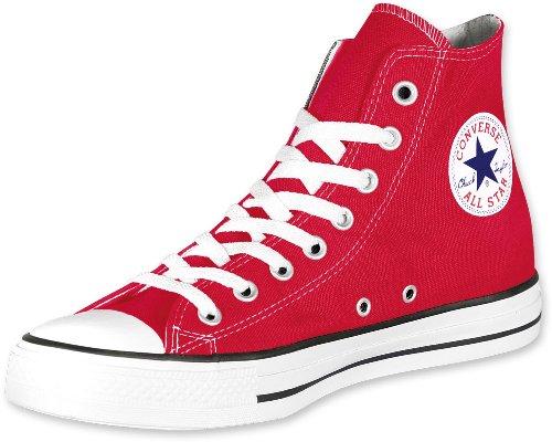 converse-chuck-taylor-all-star-core-high-sneaker-70-us-400-eu