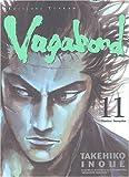 """Afficher """"Vagabond n° 11 Sans rival"""""""