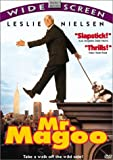 Mr. Magoo (Widescreen Edition)