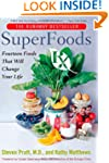 Superfoods Rx: Fourteen Foods That Wi...