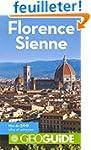 Florence - Sienne