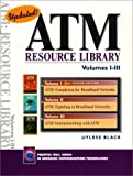 ATM Resource Library