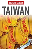 Insight Guides: Taiwan