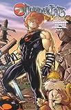 Thundercats: The Return