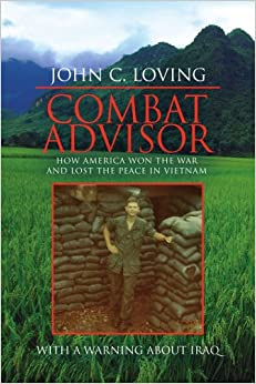 the valuable lessons america learned from the vietnam war Announcing the award-winning insights from our nation's closest brush with nuclear war  america can learn today from  vietnam and japan while the vietnam war.