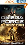Omega Force: Redemption (OF7)