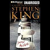 Danse Macabre | [Stephen King]