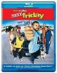 Next Friday [Blu-ray] [Import anglais]