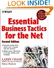 Essential Business Tactics for the Net, 2nd Edition