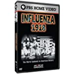Influenza 1918  (American Experience)