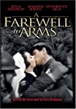 Farewell to Arms [DVD] [Region 1] [US Import] [NTSC]