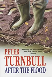 After the Flood Peter Turnbull
