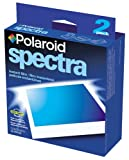 Polaroid Spectra Film Twin Pack
