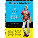 That Man: Peter Berlin (Sous-titres fran�ais) [Import]by Peter Berlin