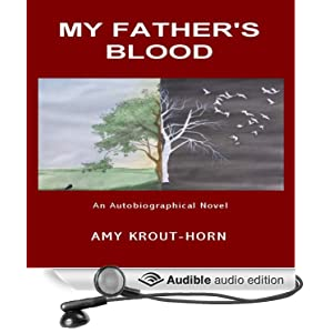 My Father's Blood