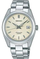 Seiko MECHANICAL SARB035 Mens Wrist Watch