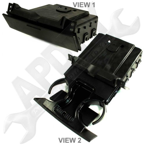 6L3z1504810aa Receptacle And Housi Oem Ford