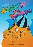 Allegro Non Troppo [DVD] [Region 1] [US Import] [NTSC]