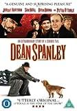 Dean Spanley [DVD]