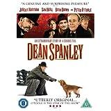 Dean Spanley [DVD]by Jeremy Northam