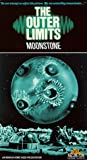 Outer Limits: Moonstone [VHS]