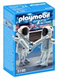 Playmobil 5195 Two Fencers