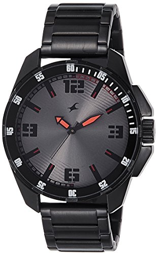 Fastrack-Analog-Grey-Dial-Mens-Watch-3084NM01