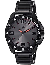 Amazon.in: Fastrack: Watches