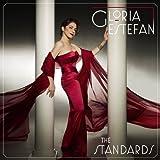 The Standards (Deluxe Edition – 4 Bonus Tracks) by Estefan, Gloria (2013) Audio CD