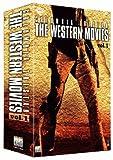 COLUMBIA TRISTAR ザ・ウェスタン・ムービーズ Vol.1[DVD]