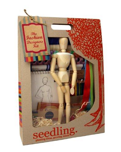 Craft kits for adults for Craft kit for adults
