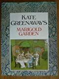 Kate Greenaway's Marigold Garden