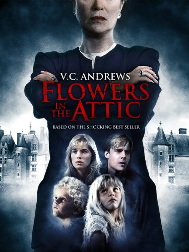 watch flowers in the attic movie online. Black Bedroom Furniture Sets. Home Design Ideas