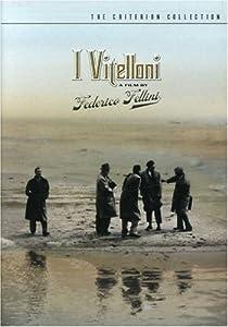 I Vitelloni (The Criterion Collection)