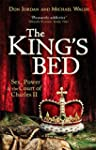 The King's Bed: Sex, Power and the Co...