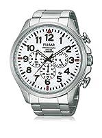 PULSAR Reloj de cuarzo Man PT3321X1 50 cm