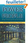 Power to the People - Energy in Europ...