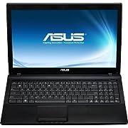 Post image for Asus X54C-SO404D für 233€ – 15″ Einsteiger Notebook