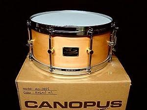 canopus カノープス MO-1465【アウトレット】