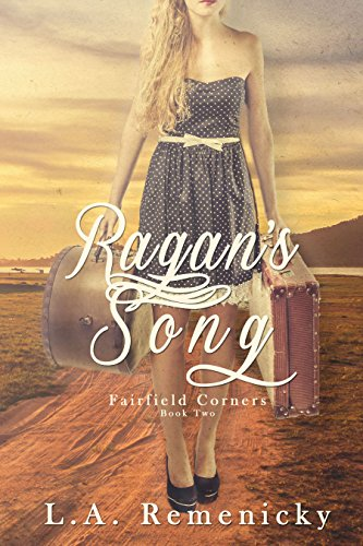 Ragan's Song by L.A. Remenicky ebook deal