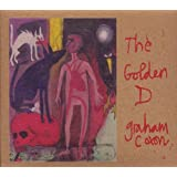 The Golden Dby Graham Coxon