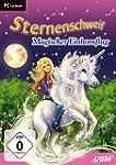 Sternenschweif -Magischer Einhornflug